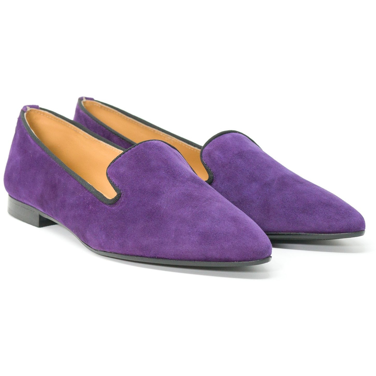BAL9162 T10 Women Slip On - Jennifer Tattanelli