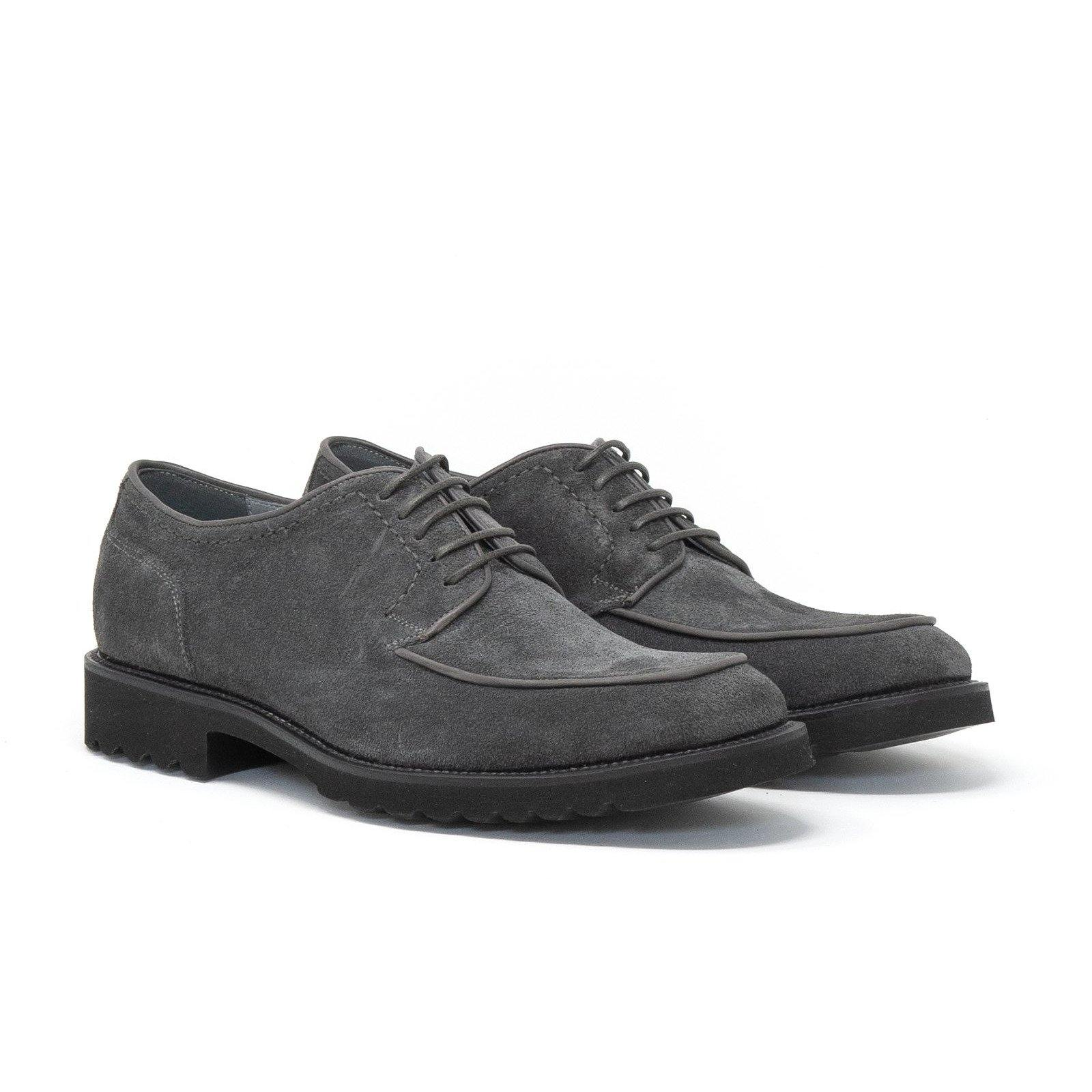 Lace Up Men Shoes - Jennifer Tattanelli Signature Collection