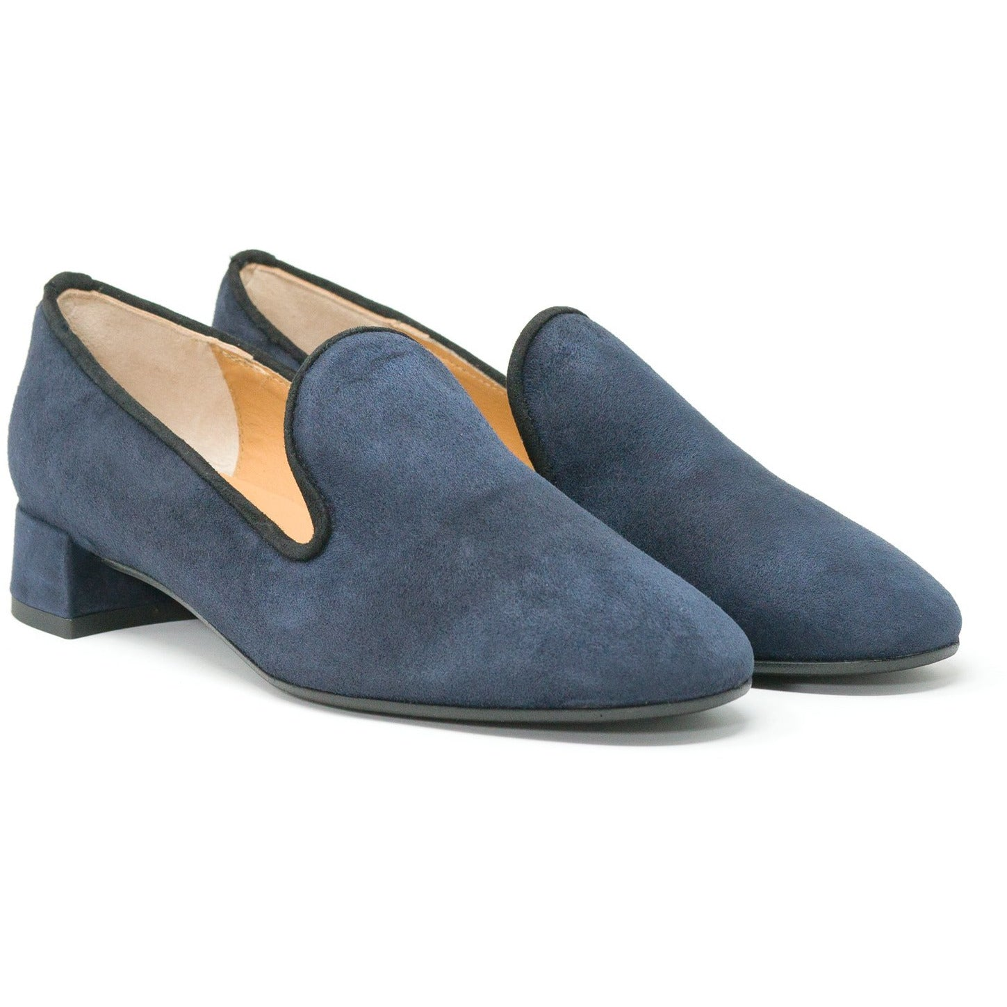 BAL7113 T25 Women Slip On - New Fall Winter 2019-2020 Collection
