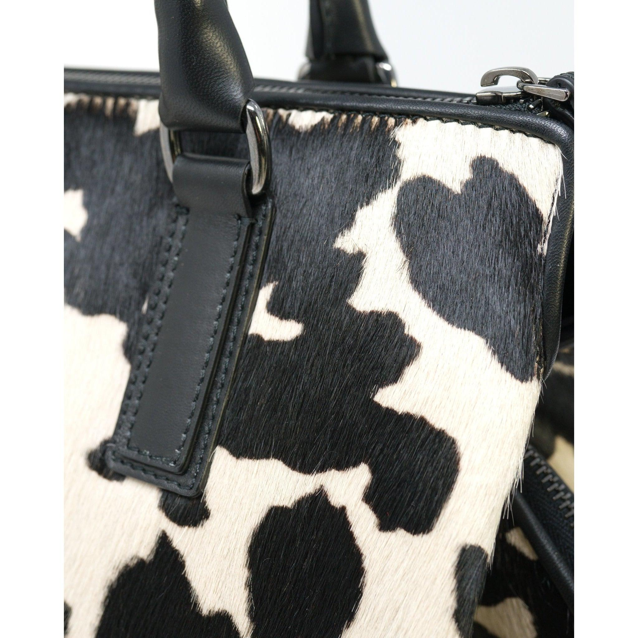 JT332 5559 Top Handle Bag - New Fall Winter 2019-2020 Collection