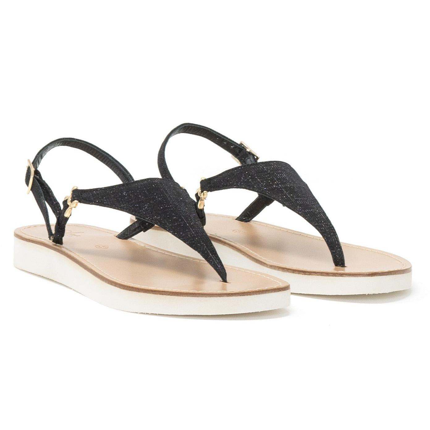 MPOP38 T10 Women Sandals - New Spring Summer 2020 Collection