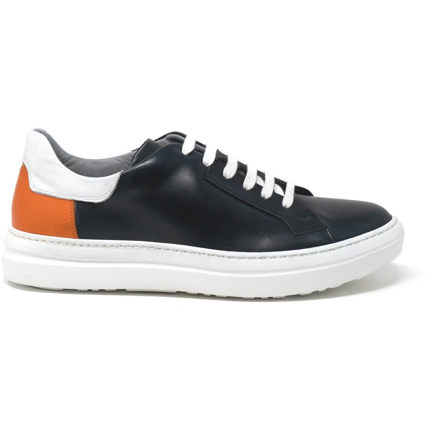 LAN8852 F053 Men Sneakers - New Spring Summer 2020 Collection