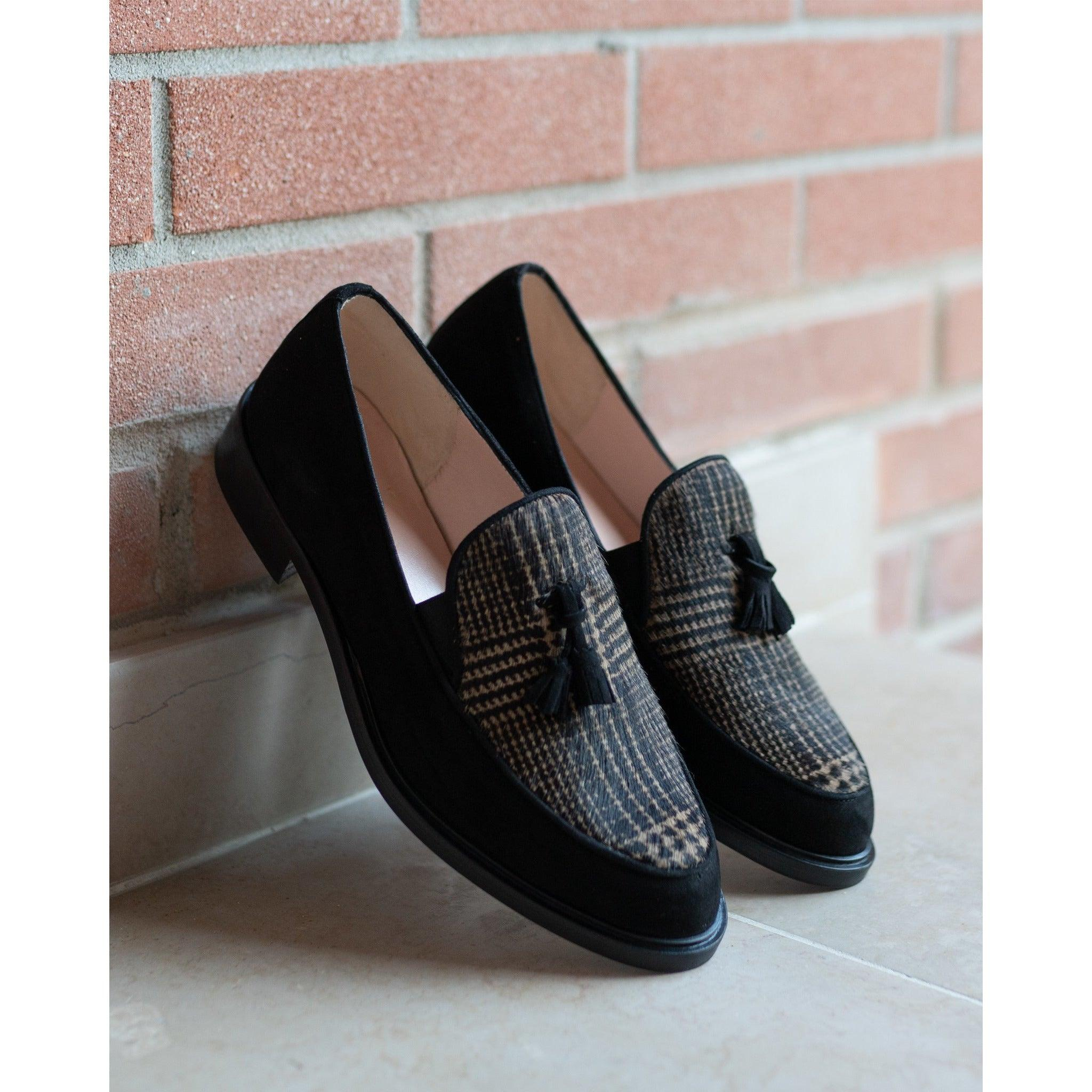 MIL6053 T20 Women Slip On - New Fall Winter 2019-2020 Collection