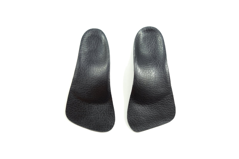 Dress Style Customized Orthotic