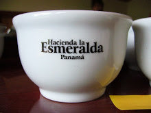 Growers Spotlight: Hacienda La Esmeralda