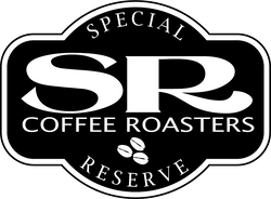 Special Reserve Coffee