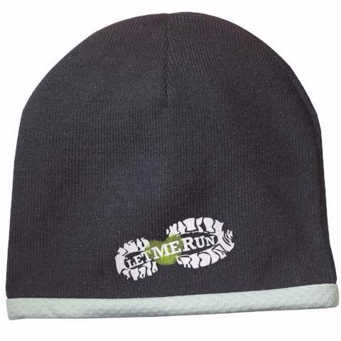 Performance Knit Cap