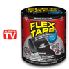 The Super Strong+ Fiber Waterproof Tape