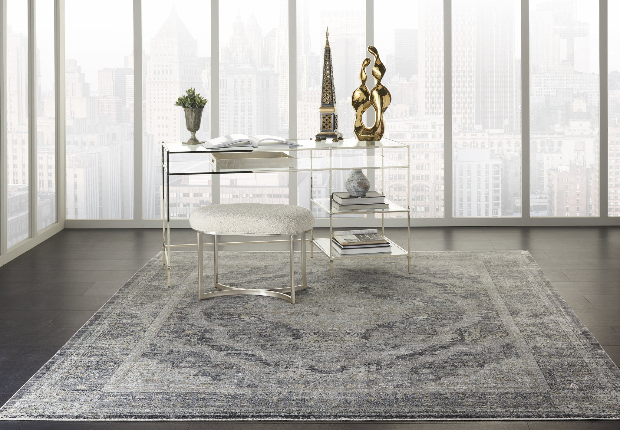 25 Durable & Stain Resistant Rugs for Every Budget