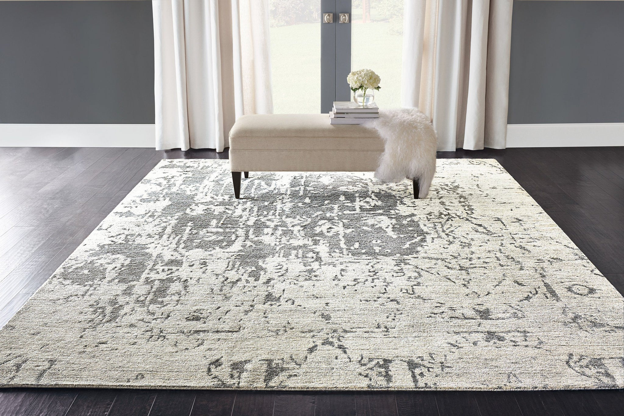 10 Affordable Rugs in Toronto