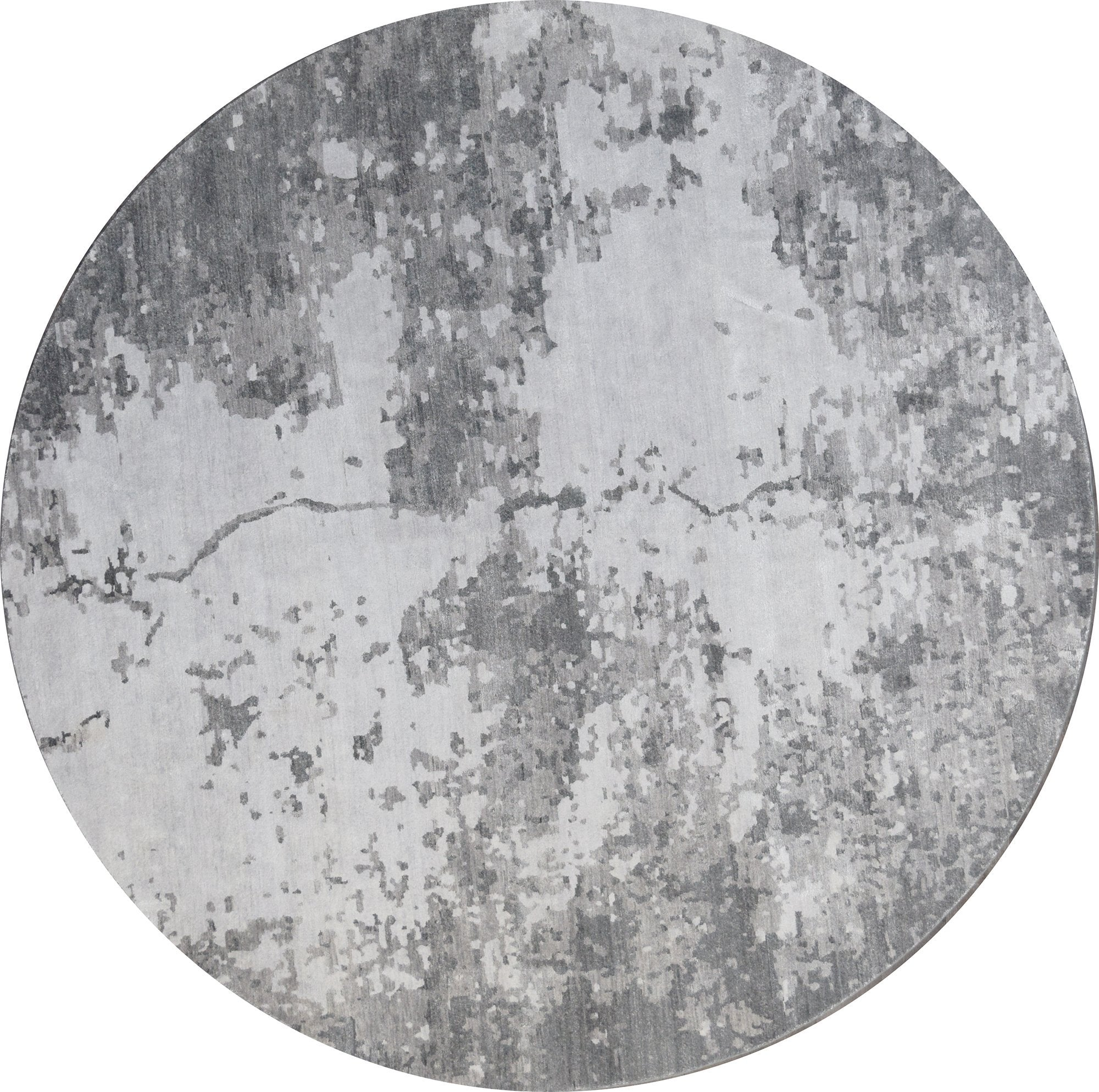Altostratus Cloud Rug Modern Shop Tapis