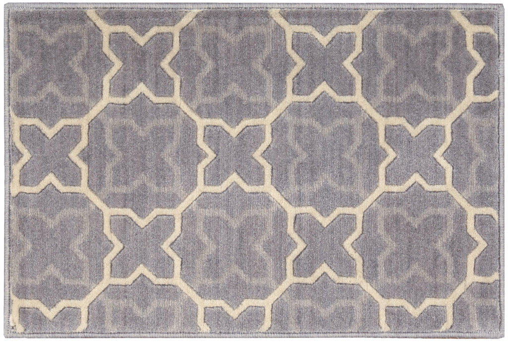 Artisan Plaza Broadloom runner Shop Tapis Haze
