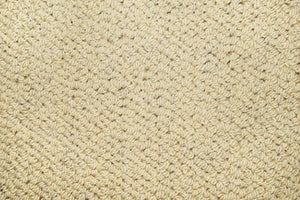 Au Naturel Broadloom Broadloom residential Shop Tapis 104-cream