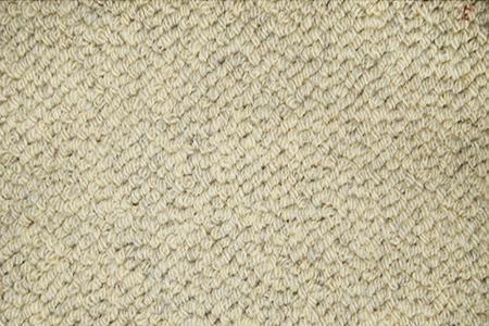 Au Naturel Broadloom Broadloom residential Shop Tapis 114-offwhite