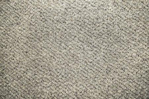 Au Naturel Broadloom Broadloom residential Shop Tapis 119-silver