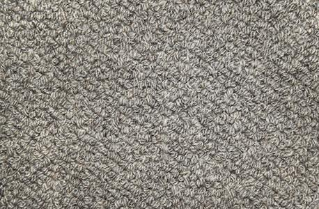 Au Naturel Broadloom Broadloom residential Shop Tapis 139-grey