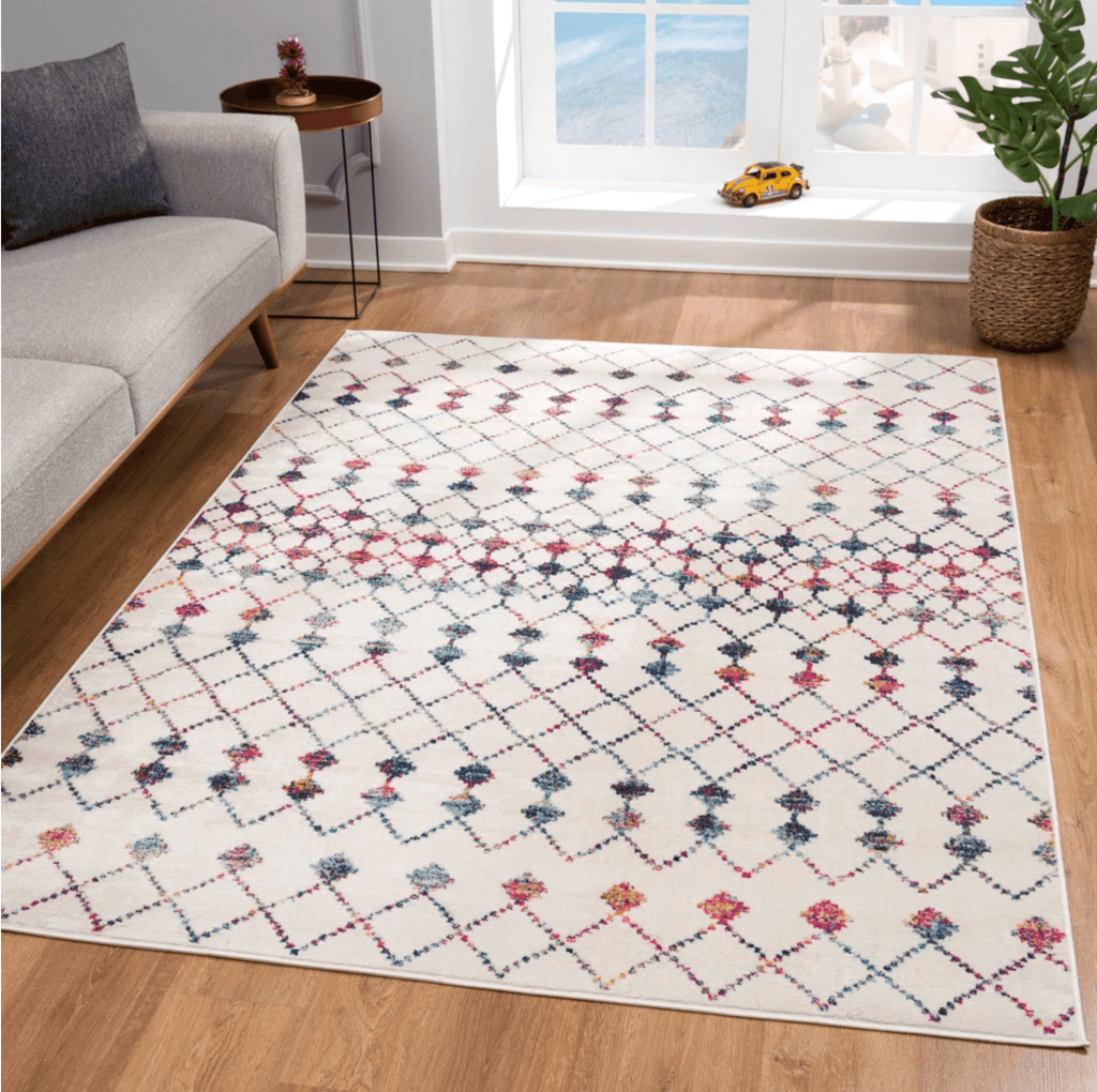 Azoures Rug Sale Shop Tapis