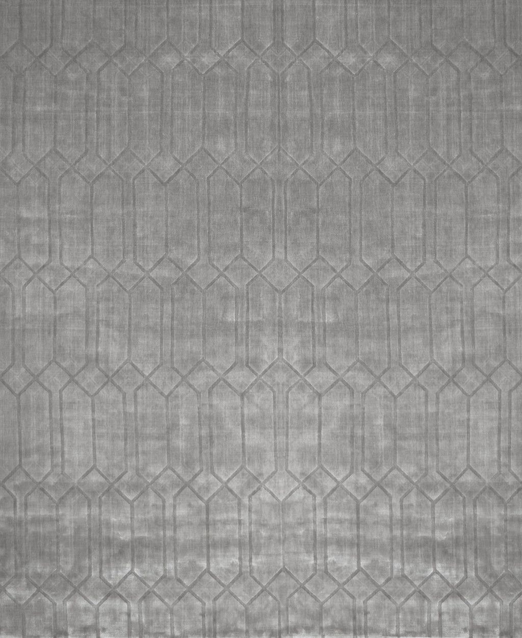 Beverly Hills Grey Rug Sale Shop Tapis
