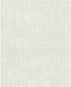 Beverly Hills Ivory Rug Sale Shop Tapis