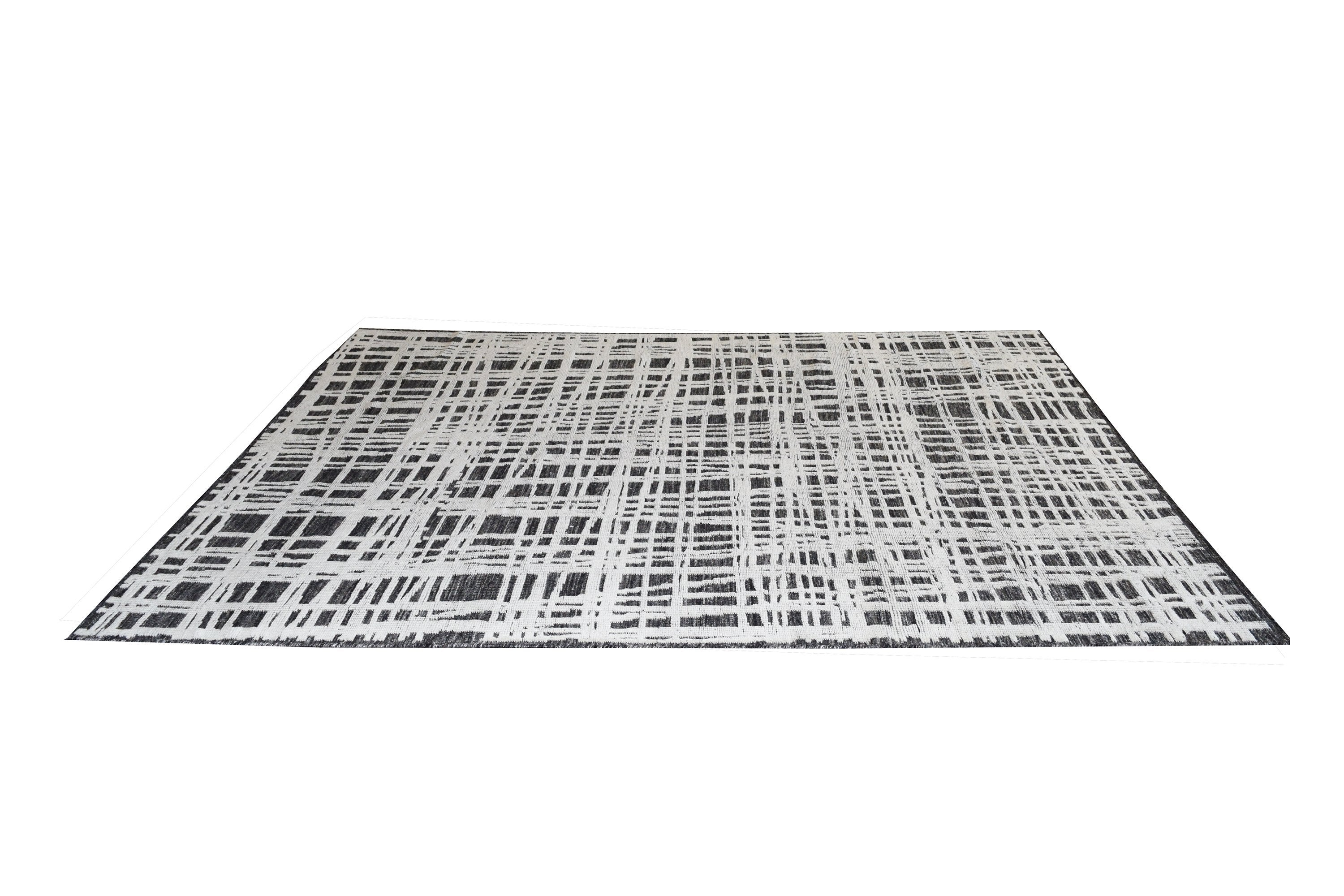 Bosphorus Rug Sale Shop Tapis