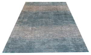 Capri Rug Sale Shop Tapis