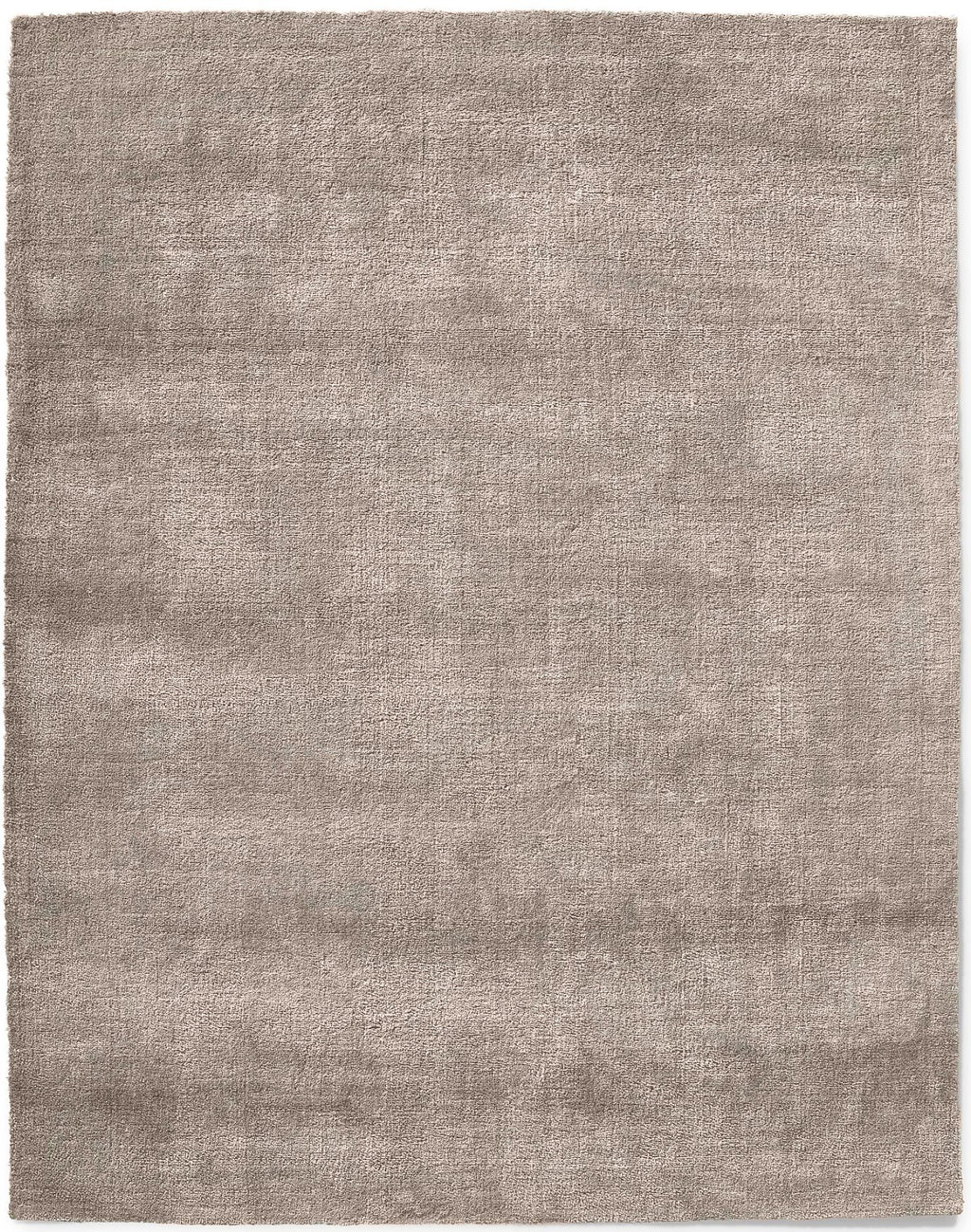 Cashmere Natural Wool Moroccan Rug Modern Shop Tapis 6 X 9