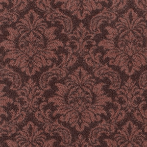Chateau Stair Runner Stair runner Shop Tapis Cabernet