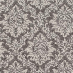 Chateau Stair Runner Stair runner Shop Tapis Charcoal