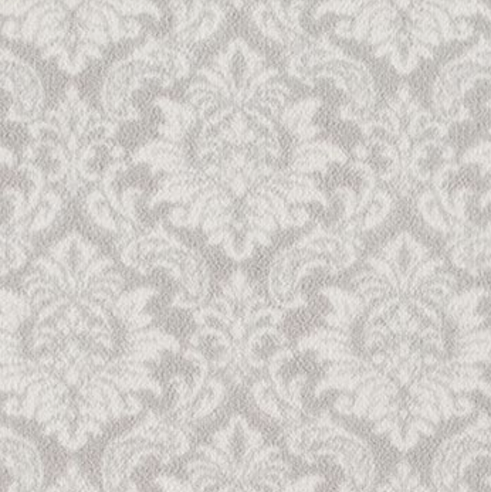 Chateau Stair Runner Stair runner Shop Tapis Etched Silver