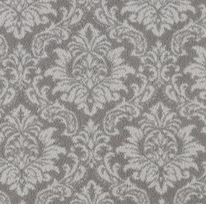 Chateau Stair Runner Stair runner Shop Tapis Historic Grey