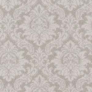 Chateau Stair Runner Stair runner Shop Tapis Parisian Taupe
