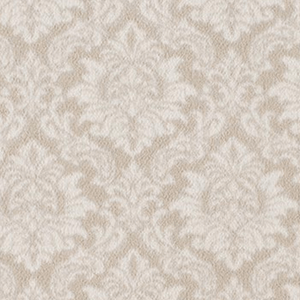 Chateau Stair Runner Stair runner Shop Tapis Satin Beige