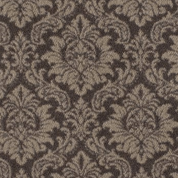 Chateau Stair Runner Stair runner Shop Tapis Truffle