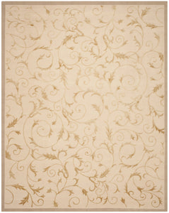 Claussen Rug Sale Shop Tapis
