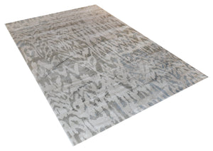 Dreams rug Sale Shop Tapis