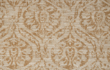 Euro London Collection Stair Runner runner Shop Tapis Antique Gold