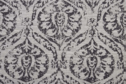 Euro London Collection Stair Runner runner Shop Tapis Earl Grey