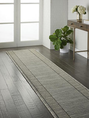 Grand Textures Runner runner Shop Tapis
