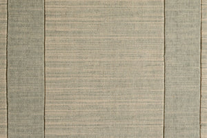 Grand Textures Runner runner Shop Tapis Dove