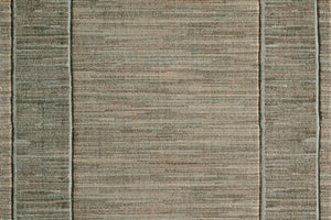 Grand Textures Runner runner Shop Tapis Earth