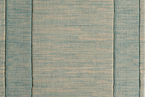 Grand Textures Runner runner Shop Tapis Harbor