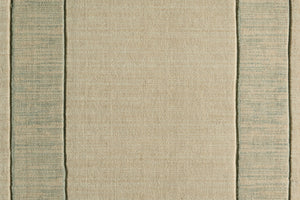 Grand Textures Runner runner Shop Tapis Linen