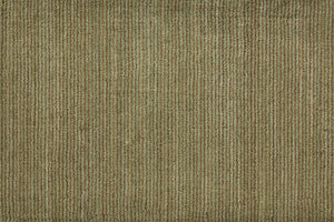 Grand Velvet broadloom runner Shop Tapis Aqubr