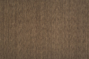 Grand Velvet broadloom runner Shop Tapis Bark