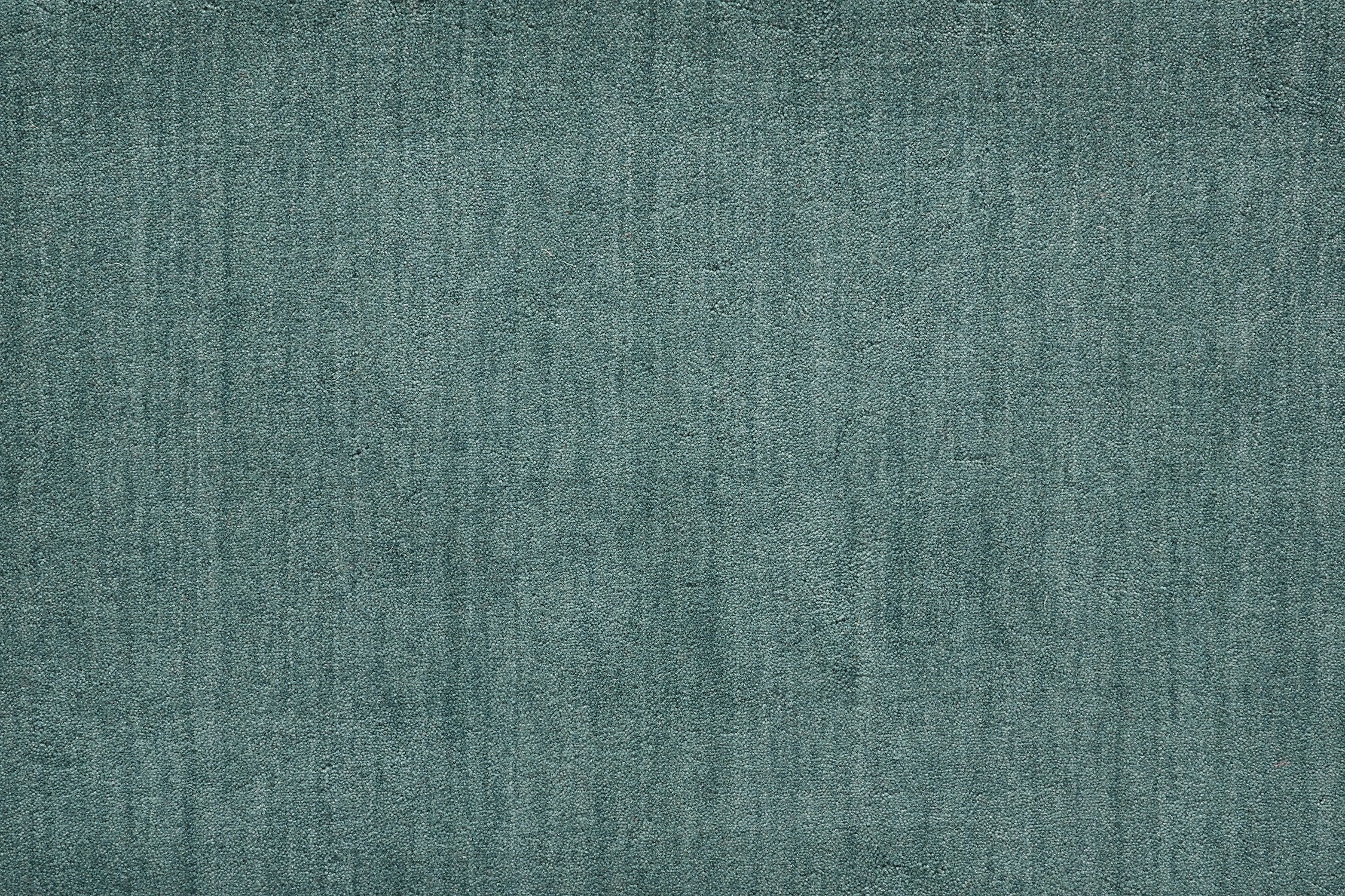 Grand Velvet broadloom runner Shop Tapis Blue