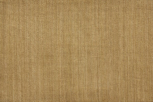 Grand Velvet broadloom runner Shop Tapis Brush