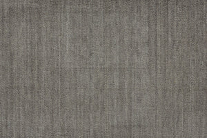 Grand Velvet broadloom runner Shop Tapis Grey