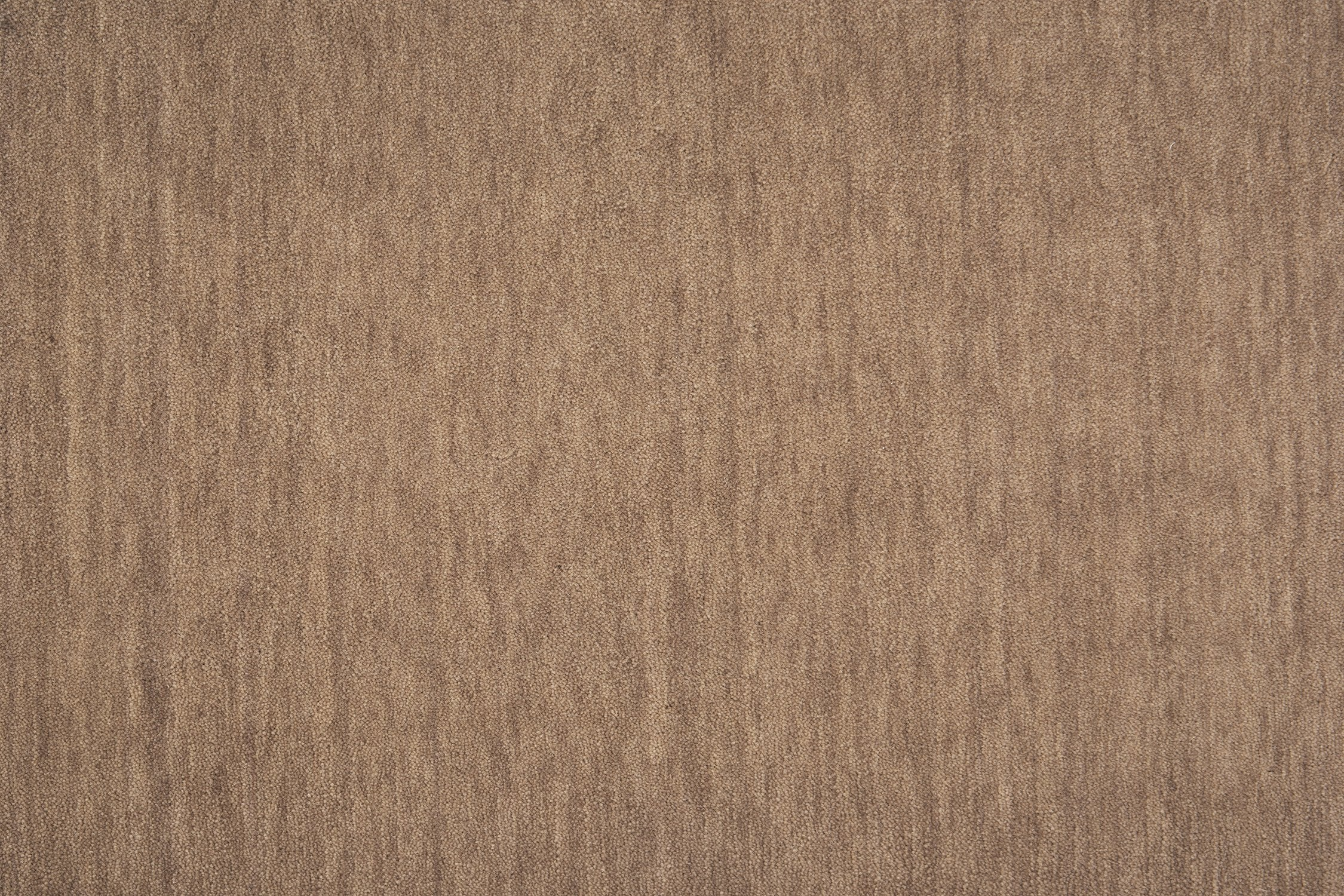Grand Velvet broadloom runner Shop Tapis Hazelnut