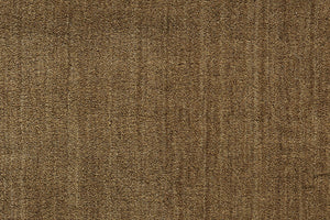 Grand Velvet broadloom runner Shop Tapis khaki