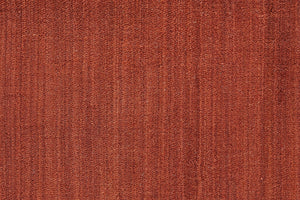 Grand Velvet broadloom runner Shop Tapis Rust
